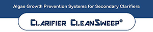 ClarifierCleanSweep_Logo