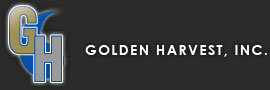 Golden_Harvest_Logo