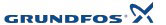 Grundfos Logo-1