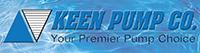 Keen_Pump_Logo