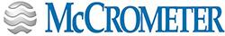 McCrometer_Logo_Web