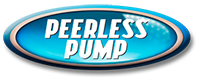 Peerless Pumps - Peerless Fire Pumps
