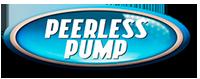 Peerless Pumps - Peerless Fire Pumps