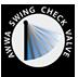 SwingCheckLogo