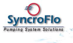 Syncroflo-Logo