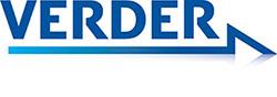 Verder_Logo