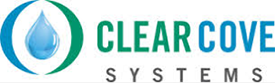 clearcove_logo
