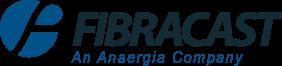 fibracast logo