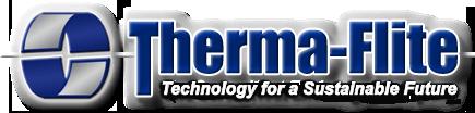 therma-flite logo