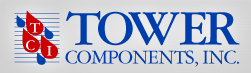 tower-logo