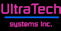 ultratech_systems_logo