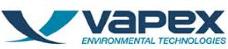 vapex_logo