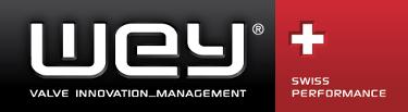 wey_logo
