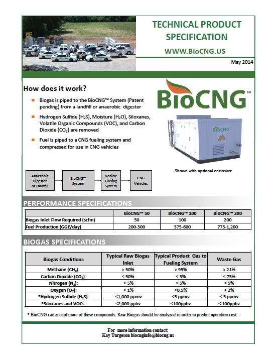 BioCNG-febprod1