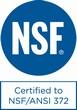 HSF 372 Logo