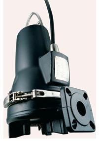 Grundfos-SEG-01