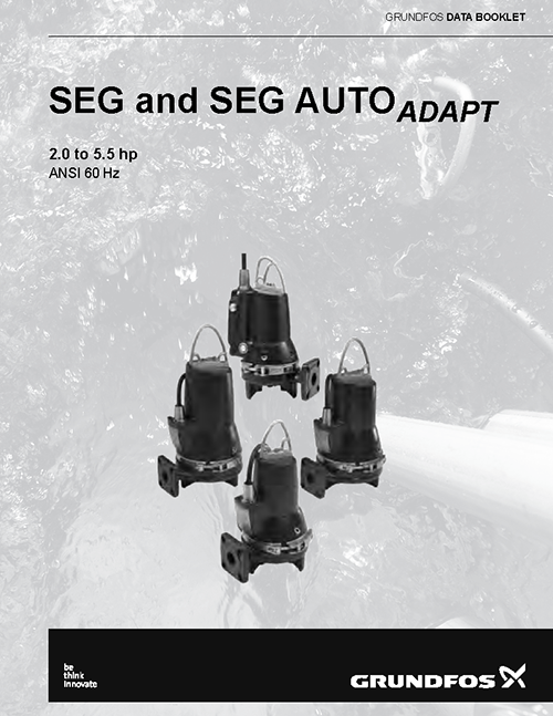 Grundfos SEG Data Booklet_Page_01