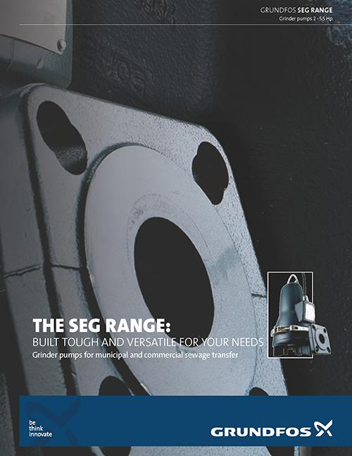 Grundfos SEG Sales Brochure_Page_1